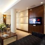 GH Union Business - premier suite 2