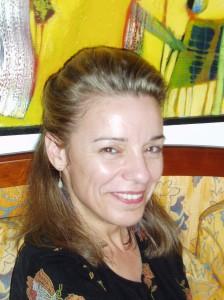 Prof. Divina Frau-Meigs