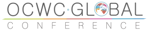 OCWC Global 2014 Logo