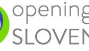 OpeningupSlovenia