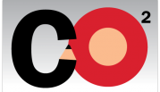 COCo - Comin­Open­Courseware