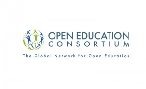 Open Education Consortium