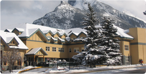 banffymountainlodge