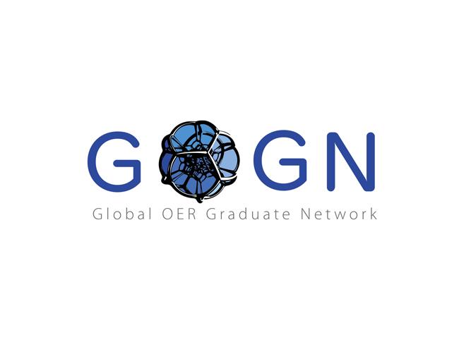 GO-GN-logo