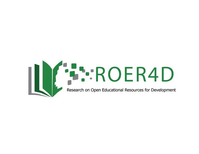 ROER4D-logo