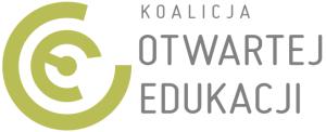 300px-koed_logo