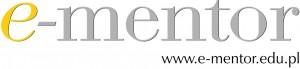 e-mentor_z_adresem