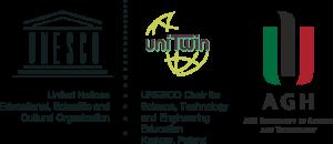 logo_unesco-agh
