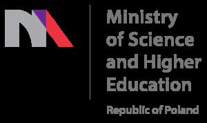 logo-mshe