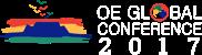 OE Global 2017
