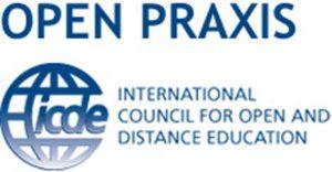 logo-openpraxis