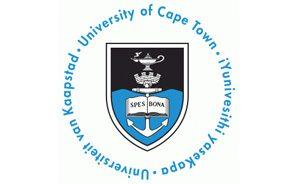 uct-logo-295x300