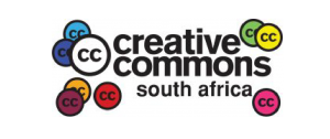 logo-creative-commons-sa-b