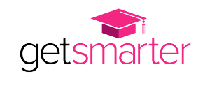 logo-getsmarter-b