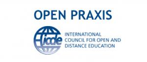 logo-open-praxis-b