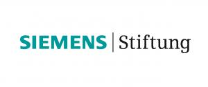 logo-siemens-stiftung-b
