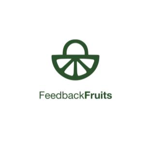 logo-feedbackfruits-1b