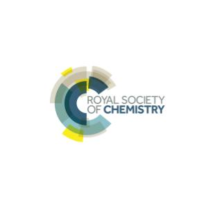 logo-royal-society-of-chemistry